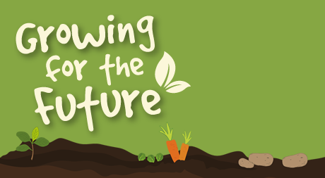 Schools are back & we all need time outside in nature. There are so many schools doing inspiring things with growing food @ddoherty684 @cheftonymulgrew @BallycraigyPS so just want to remind everyone of @CCEA_info brilliant resource https://t.co/cLGnnubJVp. There's me in a video! https://t.co/pTel8m5VN9