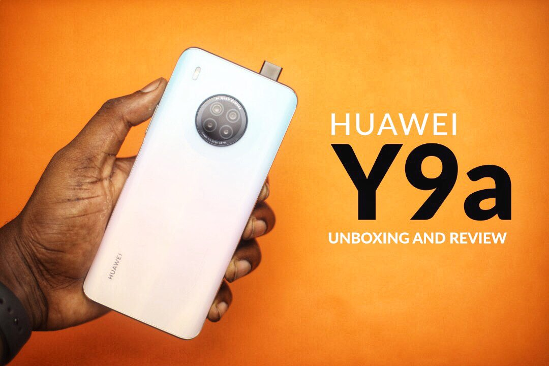 Good day fam  Hope u doing great   This is my review of the @Huawei Y9a  😊  Use link in below to watch   https://t.co/uofQAfgXLl   Retweets Appreciated 🙌🏾  #huaweiY9a #y9a #AppGallery #PetalSearch https://t.co/MFttocyIli