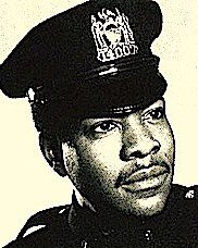 45 years ago today, Sergeant Frederick Reddy & Officer Andrew Glover were shot & killed when they were ambushed during a traffic stop on Manhattan's #LES.  Today, and everyday, we continue our vow to #NeverForget Frederick & Andrew. https://t.co/meocwE6t50