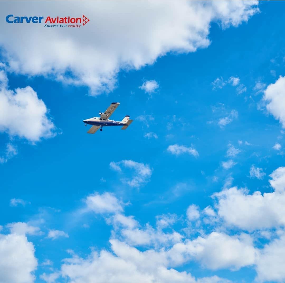Guess the Beast...?? . Keep calm & Fly on🛩🛩❤ #keepflying   #flyingislife✈️ #flyingschool #aviationgeeks #avgeek #aviationlover #aviationphotographer #baramatiairport😍 #partenavia  #pilottraining #commercialpilot #aircraftmaintenace #aviationphoto @avgeekphotos @PlaneSpotter4 https://t.co/UwtWBXYD59