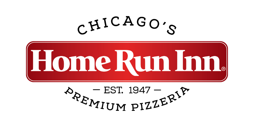 Chicago's Best Pizza, Home Run Inn Selects TCG for SVP of People Search. https://t.co/A0Lac3iMxd  #TCG #HR #culture #people #chicago #executivesandmanagement #leadership #success #humanresources #pizza #executivesearch #recruitment #agilehr #businesssolutions https://t.co/WqFVs8EbRm