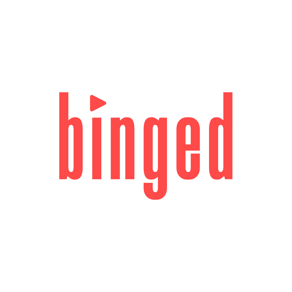 📢ONE YEAR subscription to #Netflix, absolutely FREE! 🔥  To participate, u must-   - Retweet this and must Tag a friend  - Follow @Binged_   and  @BingedHelps   Winner reveal this Friday, 18th Sep at 9 pm #BingedContest https://t.co/yC5cyJUm64