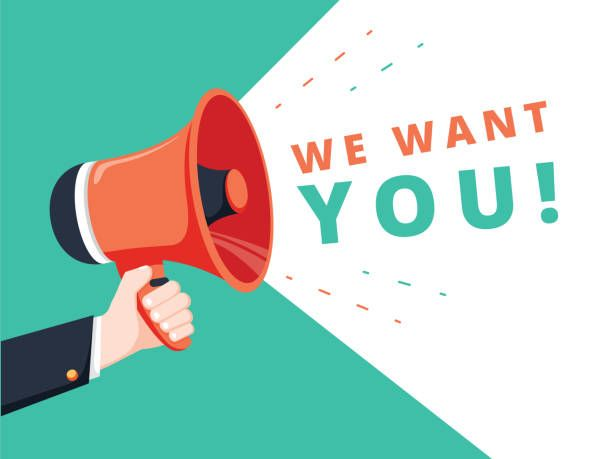 Hello everyone. Please consider applying for this service opportunity! #mhealth #eHealth #research @SBMDigitalHlth @BehavioralMed @TreatmentSRNT @srntorg @CPDDorg @NIDAnews @theNCI @LorraineReitzel @DrDaniArigo