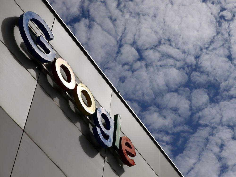 U.S. senators call Google 'monopoly upon monopoly' as government's antitrust case nears
