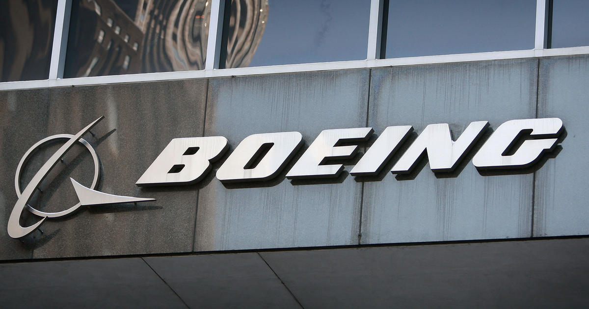 @Reuters @danielsaeed House panel blasts Boeing, FAA over fatal 737 Max crashes https://t.co/5tCtRvCsy9 https://t.co/gwjhopSOPe