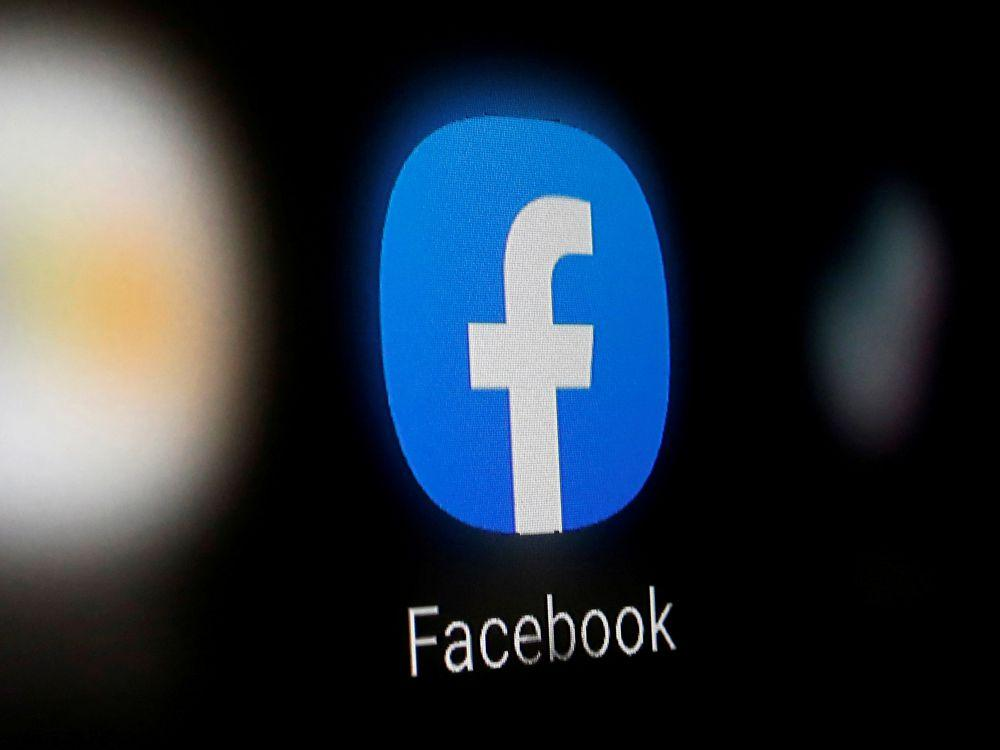 Facebook faces possible antitrust lawsuit from Federal Trade Commission, source says