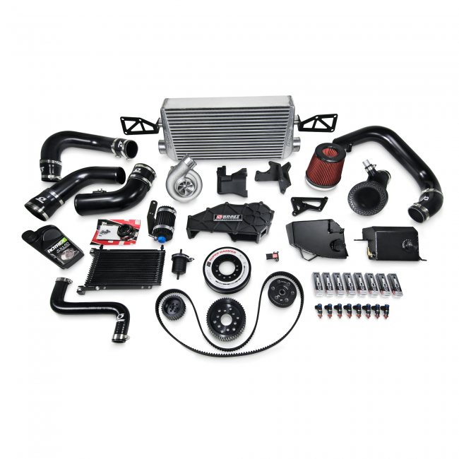 KraftWerks 10-15 Chevy Camaro LS3 Supercharger System #2nrwerks #performance #performanceparts #raceparts #tuningparts #forsale #uae #oman #bahrain #kuwait #saudiarabia #turbo #supercharger #camaro #camaroSS #chevycamaroSS #chevroletcamaro #chevycamaroSS #kraftwerks https://t.co/c9IcL1XbXT