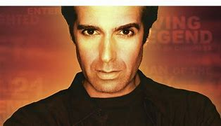 September 16, 2020 Happy birthday to American magician David Copperfield 64 years old.