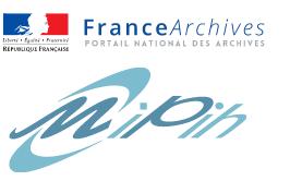Le @MiPihFrance  franchit un cap dans le domaine de la confiance numérique, en obtenant l'agrément tiers-archiveur, avec la solution Spark Archives, pour la « conservation d'archives publiques courantes et intermédiaires sur support numérique »...  https://t.co/qelNi9Flxi https://t.co/rcrBRe5228
