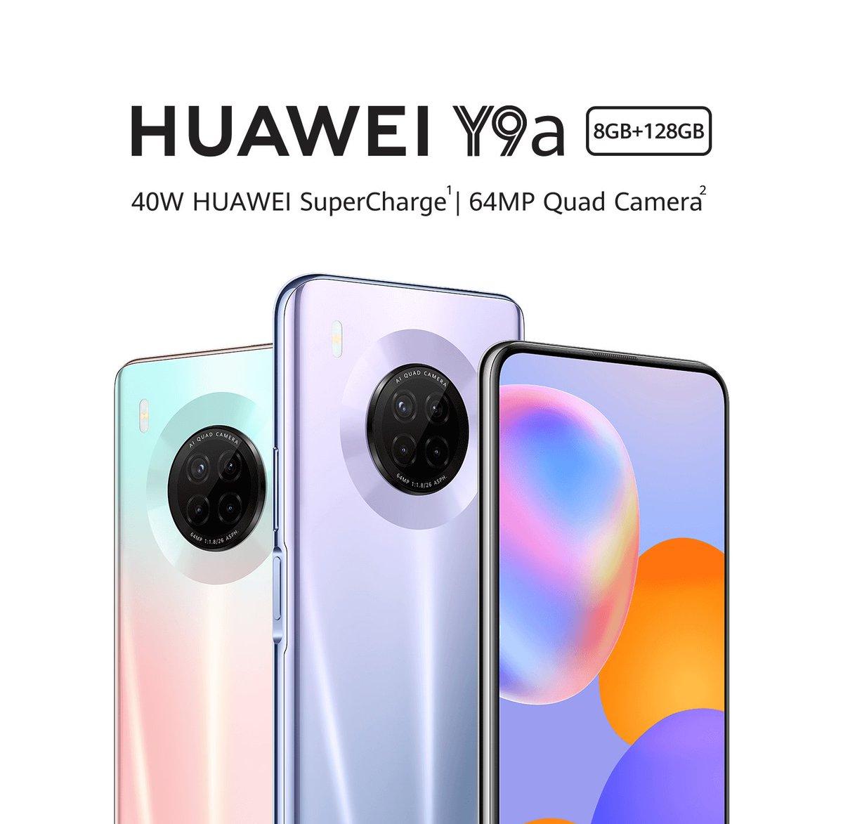 #Huawei Ultra FullView Display Notch-less Display,Boundless Fun https://t.co/9VEpWjdWS3 6.63
