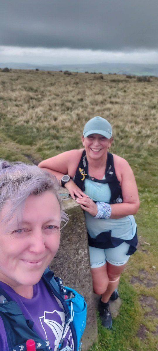 Sometimes I feel that I could just run for miles and miles and to think of nothing other than the outdoors I'm in, the now. The not what ifs ... but I can't, so 10 & half will do today. Thanks Sharon 🥰#getoutside #run1000miles #MentalHealthMatters https://t.co/Rh4szAlkhT