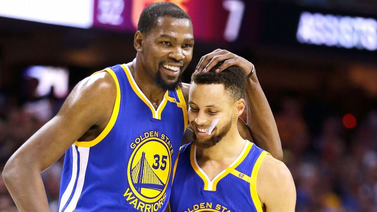Smile if you've ever blown a 3-1 lead https://t.co/Srn1B64CH4