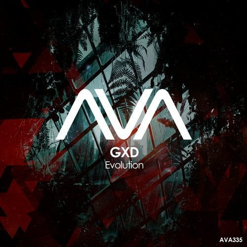 The next one is from my label @AVARecordings, this is 'Evolution' by @GXD_Music  On air #reanimatemusic #trance https://t.co/2JpvLJVHnD