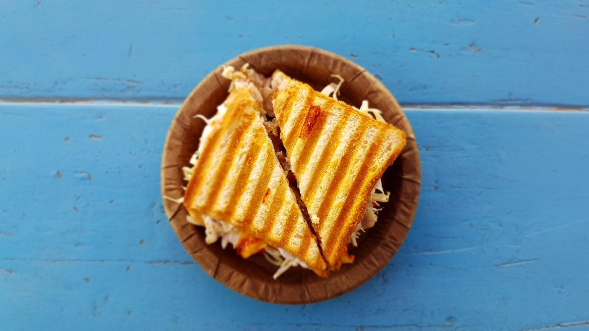 The Sacramento Grilled Cheese Festival is a full weekend dedicated to the one food you never grow out of...GRILLED CHEESE!  This event will be held on September 26 and 27 at 3 pm. Saturday's event is adults only and Sunday's event is all ages.  #SacCulturalHub https://t.co/vna4ZKimy0