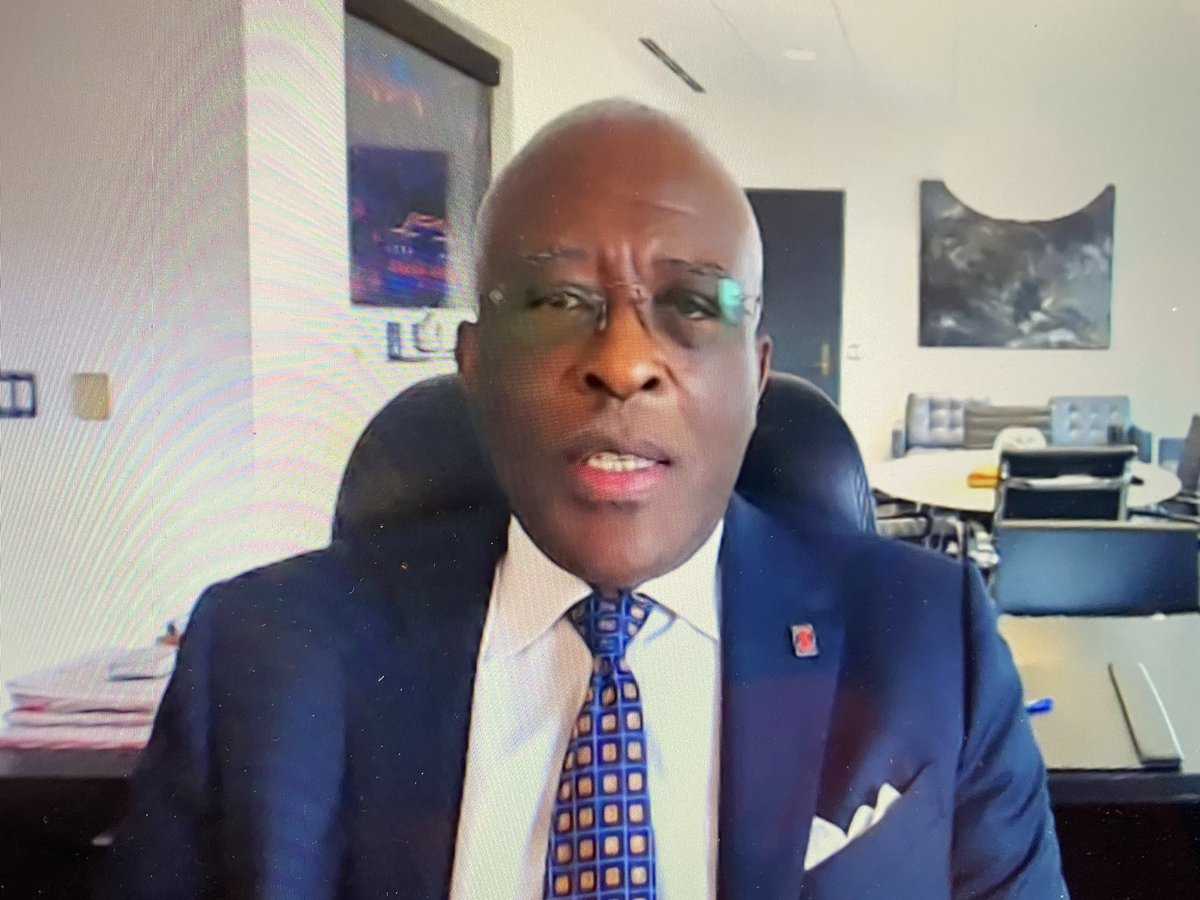 #Illini chancellor Dr. Robert Jones: Our concerns were more thoroughly addressed this time around. Claims both decisions (then and now) were both data-driven. https://t.co/wsvSeWR5ei