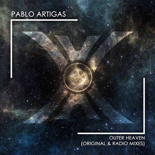 The next one is by @PabloArtigas85 called 'Outer Heaven' coming out on Individual Identity Music On air #reanimatemusic #trance https://t.co/7sM3GDeph4