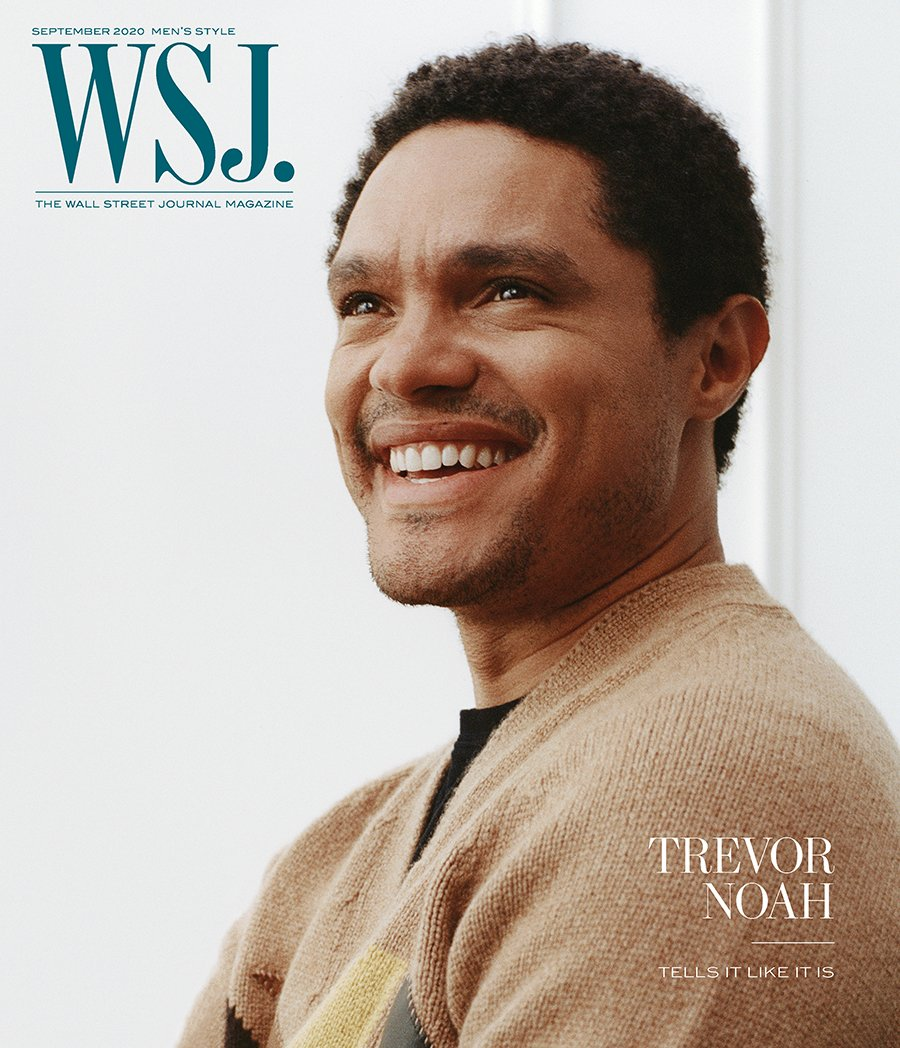 Thank you for the great write-up @WSJmag 🙌🏾📝 @bystodghill 📷 @gionvalentine https://t.co/CcjkX6dLos