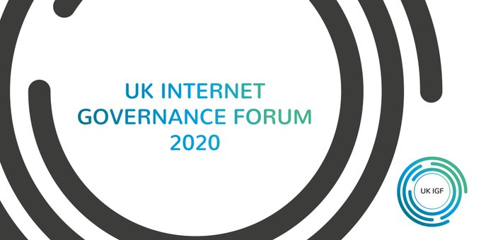 Atos' @KulveerRanger will be discussing how the internet can fuel the post-Covid recovery -...