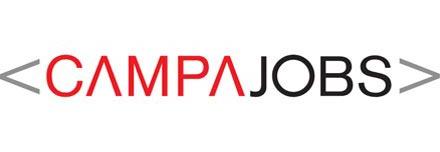 Die Campajobs-Stellen-Plattform ist in der Westschweiz angekommen. Auf der neuen Plattform finden sich Stellensuchende und NPO-Stellenanbieter. Campajobs-Stellenausschreibungen sind zur Einführung im September gratis. Jetzt kostenlos publizieren! https://t.co/kO6zFSFqdJ