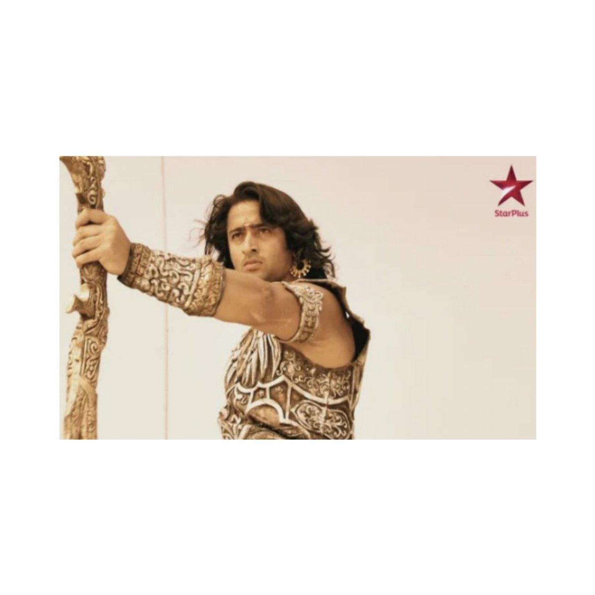 https://t.co/c3KCS9xzOZ  Another write-up on Arjuna of Mahabharat portrayed by Shaheer Sheikh @Shaheer_S on #7YearsOfMahabharatSP  #tales #writeups #bypuja #writer #writing #7yearsofmahabharat #mahabharat #arjun #arjuna #shaheersheikh #shaheerbirdies #starplus #swastikproductions https://t.co/vFQ0FsfVHp