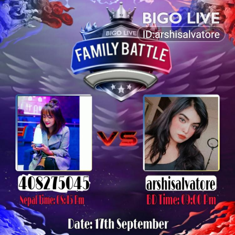 Come and see Arshi Khan 🖤💫's LIVE in #BIGOLIVE: #chat Hey there   https://t.co/sYPefHIcjt https://t.co/N3AUTnYUYT