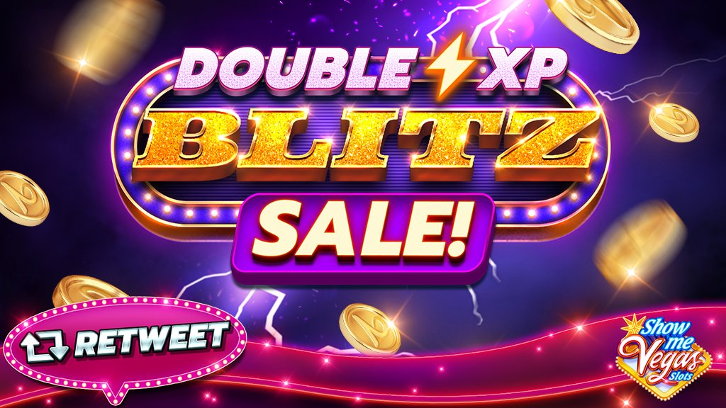 Free Double Down Casino Codes | How Much Can A Slot Machine Slot