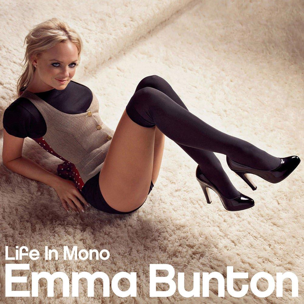 @UMArgentina @UMusicuk @XIX_News por favor podrían agregar al catálogo digital estos 2 cds de #EmmaBunton #BabySpice #FreeMe #LifeinMono en Latinoamérica #spotify #album @Pop_Activism @EmmaBunton @PaulineBunton @BMGuk @Pop_Activism @SpotifyARG https://t.co/tdIDtPRCb6