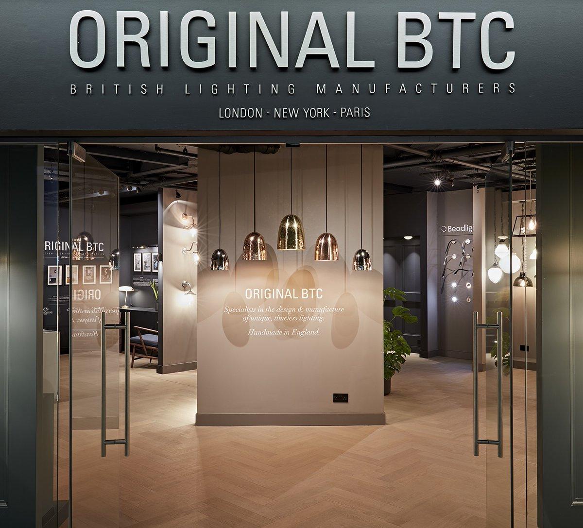 showroom originale btc commerciante di valuta crypto