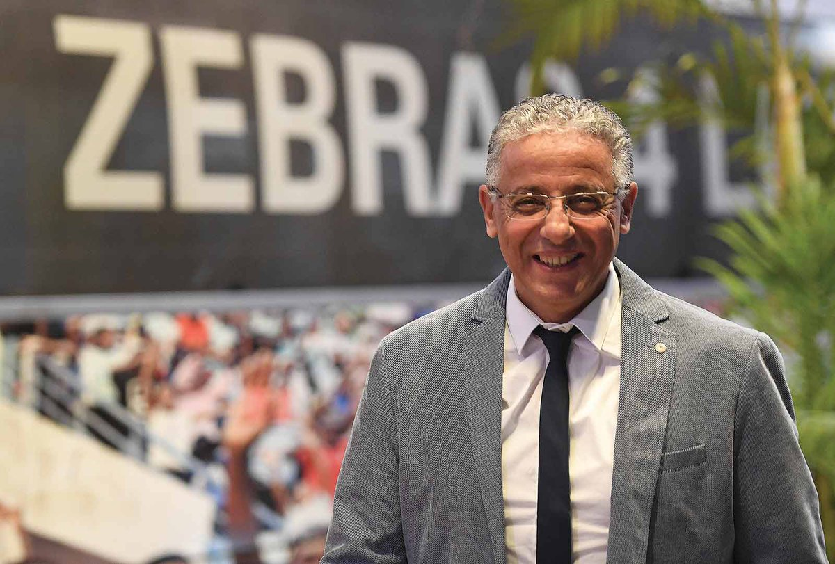 Who is Adel Amrouche and why has he popped onto the radar of Kaizer Chiefs with Gavin Hunt and Stuart Baxter?  Full story ➡️ https://t.co/uXryAwjYN6 https://t.co/2ulIjTvPrn