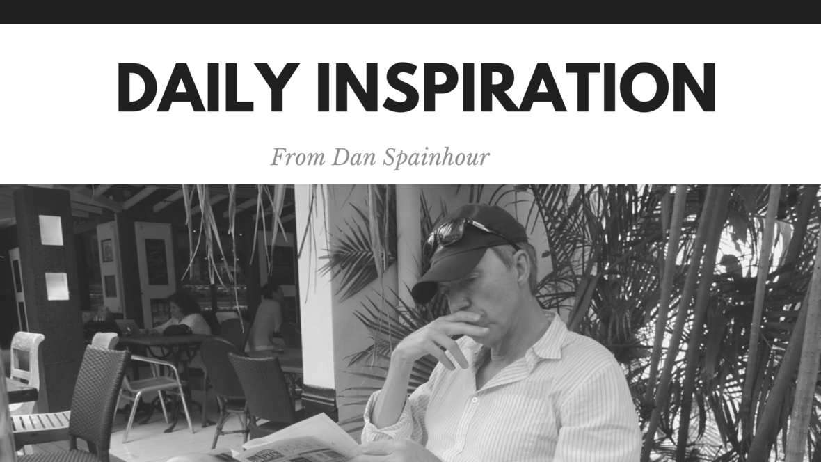 From my mind to your inbox! Sign Up To Receive Free Daily Insights  https://t.co/aa7mrQBJGM https://t.co/4rRApyIgvu