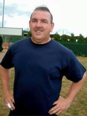 Happy 62nd birthday to the legend Neville southall have a good one big nev