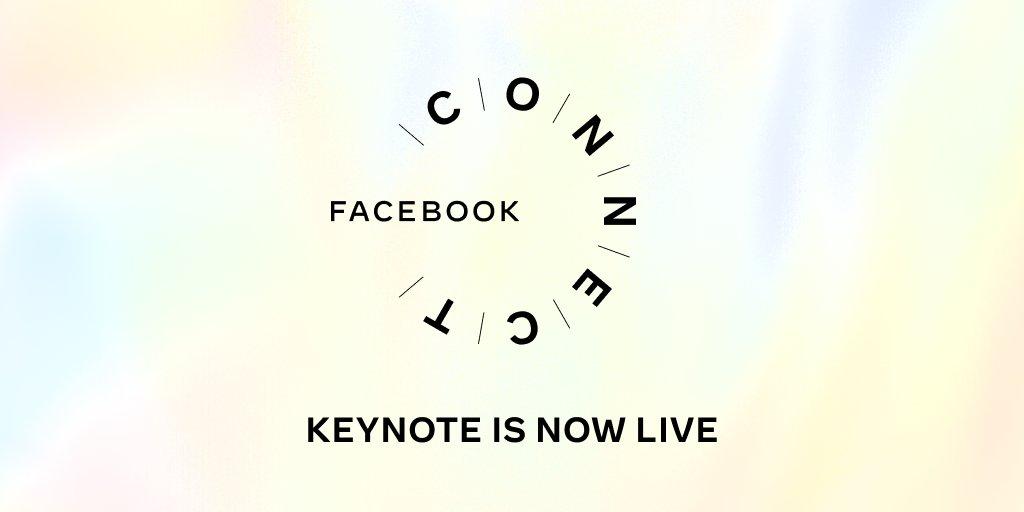 Facebook Facebook Twitter