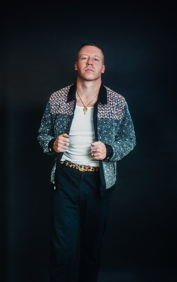 .@macklemore tickets are now on sale! If you already bought tickets for this year they'll be valid for his Sept 24, 2021 @ColumbiaBankNW Concert Series' show. https://t.co/y1n4HZlTwS #PartyBigWA https://t.co/hJUqxzhQt6