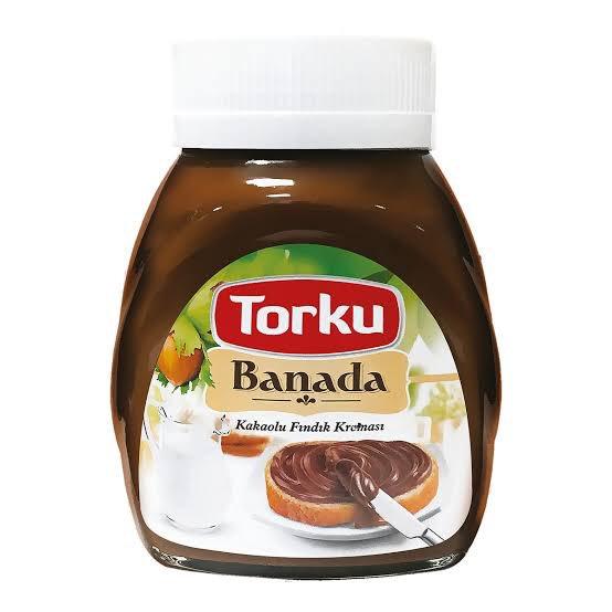 Torku Fotoğraf