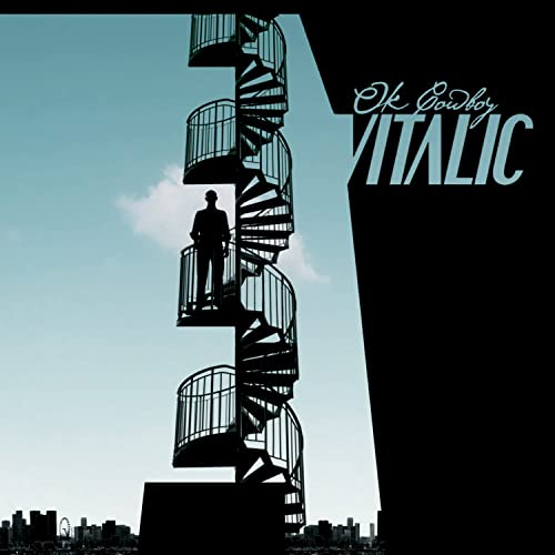 It's not the kind of thing we usually play... but we like it anyway!  08. Vitalic - La Rock (Party Monster) [Island] #INTKOTWUPBWLIA #PureTrance #PTR254 https://t.co/R2RKpmtHqx