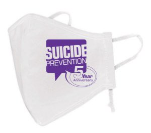 test Twitter Media - #SuicidePrevention Month info & items available to purchase:   Sign up for our virtual walk Sept 27:  https://t.co/GYhgKuZ0D0  Our calendar of events: https://t.co/KP3OheiCBe  Tshirt:  https://t.co/d6D2ScKlm2   Mask:  https://t.co/aBlXNt5DsB  Please RT & share.  #YQG https://t.co/dGfbE1Il4O