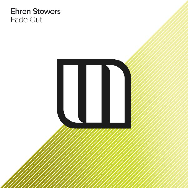 12. Ehren Stowers - Fade Out [Monster Pure] #WeLikeItPure #PureTrance #PTR254 https://t.co/cHM6aBQcaj