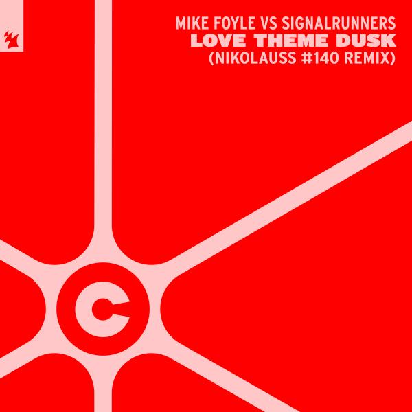 13. Mike Foyle vs Signalrunners - Love Theme Dusk (Nikolauss Remix) [Captivating] #WeLikeItPure #PureTrance #PTR254 https://t.co/eN5eJfyGLQ