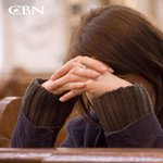 Image for the Tweet beginning: Via @CBNOnline | Answered Prayer  When