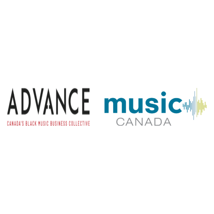 .@advancemusicca, Canada's Black Music Business Collective, and Music Canada and its members, @Sony_Music, @umusic, and @WarnerCanada, are honoured to announce a new three year partnership.  https://t.co/5d83QjwrpL https://t.co/6FnlYizHDz