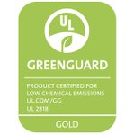 Image for the Tweet beginning: What #GREENGUARD Gold Certification Means