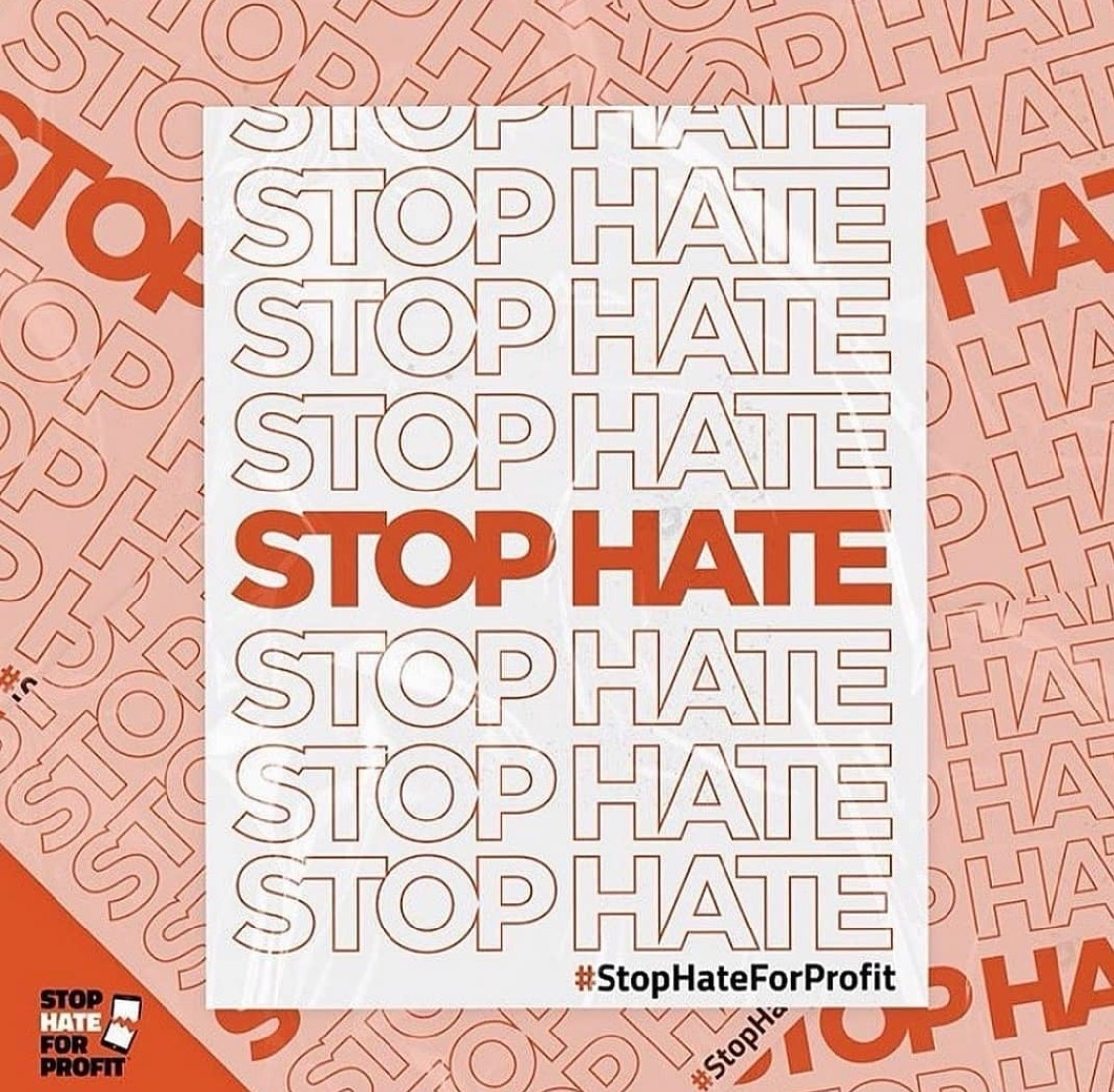 In solidarity with the #StopHateForProfit message, the D have moved their Premiere Collectibles LiveSigning to tomorrow at 1pm PT. https://t.co/YI7jTQALvD