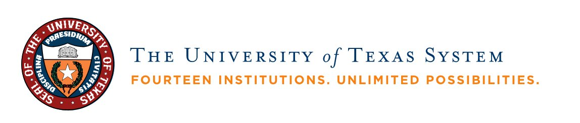 UPDATED POST (Sep. 16) University of Texas System Joins Texas #Library Coalition to Improve Access to Scientific Journals (via UT System) https://t.co/8RbumyQrCr #libraries @utlibraries https://t.co/cbCdcO4Dcy