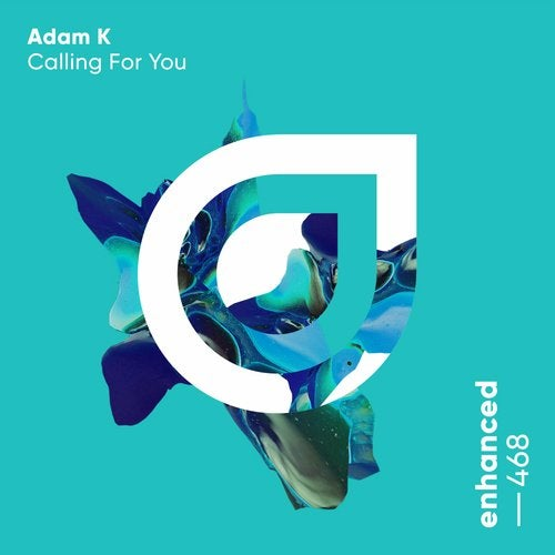 Coming right from @Enhanced_Music here is Adam K with 'Calling For You' #onair #reanimatemusic #trancefamily https://t.co/vDNIsnmCim