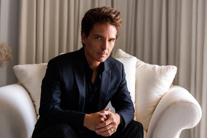 Happy Birthday Richard Marx