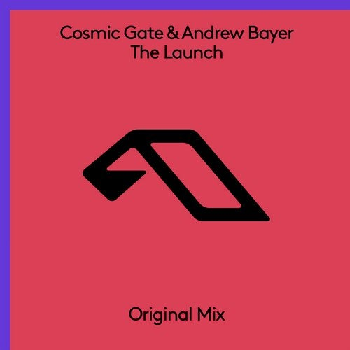 This is a huge collab by legends @cosmicgate & @AndrewBayer called 'The Launch' ON AIR #reanimatemusic #trance #collabbro // @Anjunabeats https://t.co/Vjvqz0xKOi