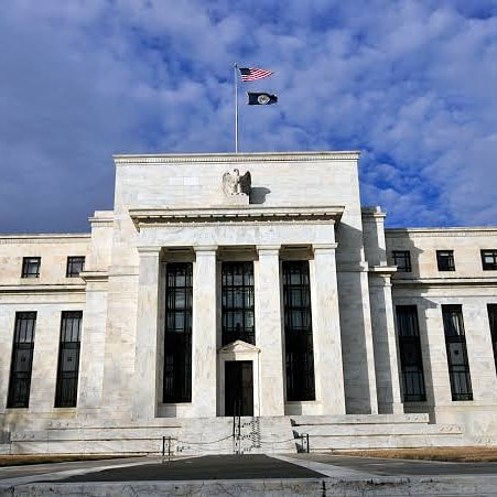 how-the-fed-spooked-the-stock-market-by-doing-nothing-at-all Photo