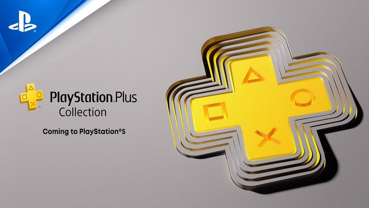 ・PS4互換テストをした数千のゲームのうち99%はPS5でプレイ可能・PS Plus加入者向けの新サービス「PS Plus Collection」 では、Bloodborne、ペルソナ5、FF15等18作品を追加料金無しで自由にDLできる。一部作品は高フレームレート&解像度でプレイ可