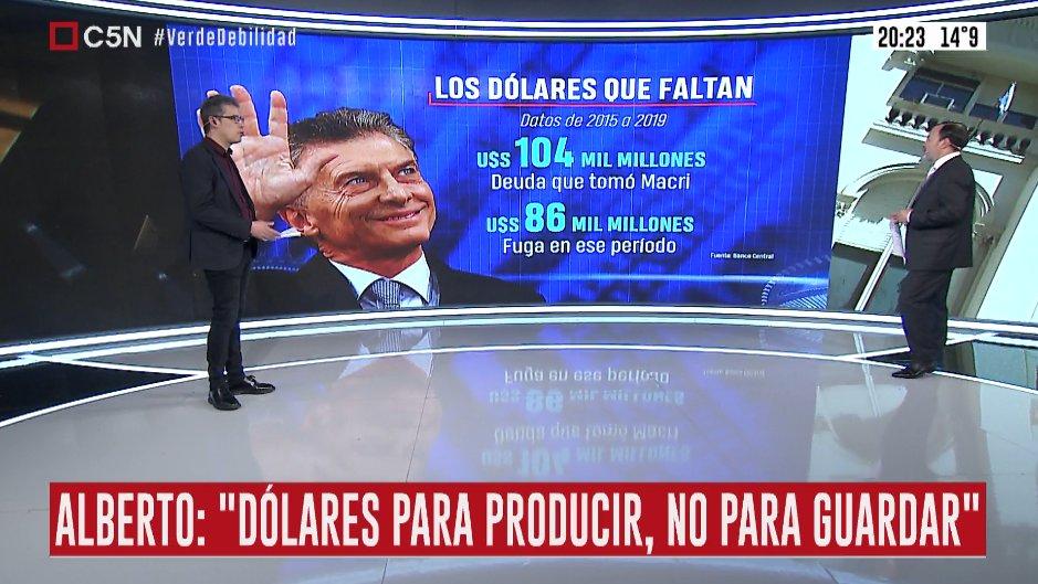 #verdedebilidad Foto