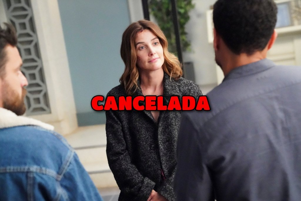 stumptown-canceled-abc-not-proceeding-with-season-2-cobie-smulders-series-may-be-shopped-elsewhere Photo